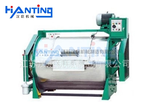 北京工業水洗機