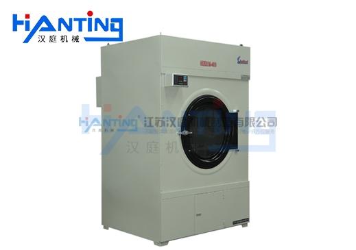 北京50公斤工業烘干機
