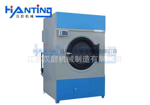 北京100公斤工業烘干機