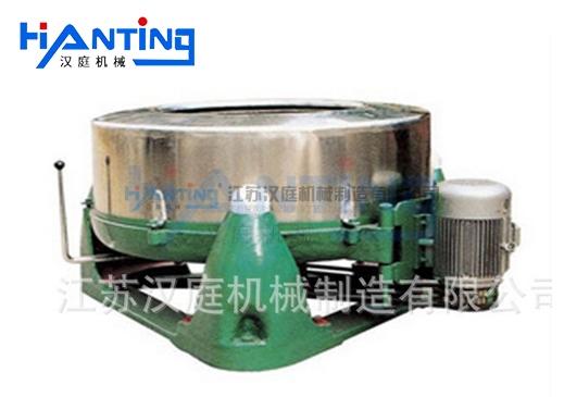 北京大型工業脫水機
