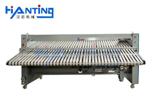 北京工業折疊機